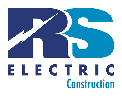 RS Electric Construction - Employment Application