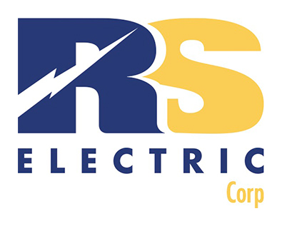 RS Electric Corp - Employment Application
