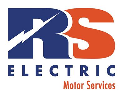 RS Electric Motors - Employment Application