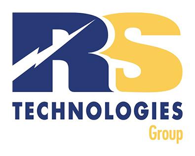 RS Technologies - Employment Application