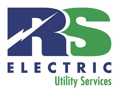 RS Electric Utility Services - Apply